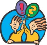 logo_otroski_parlamenti.thumb-150x146